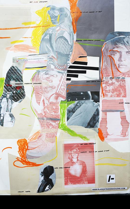 GILLET 5 IMAGE BY SLASHSTROKE